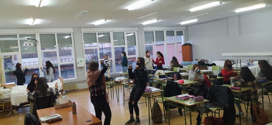 clase2_IES_Enrique_Florez.jpg
