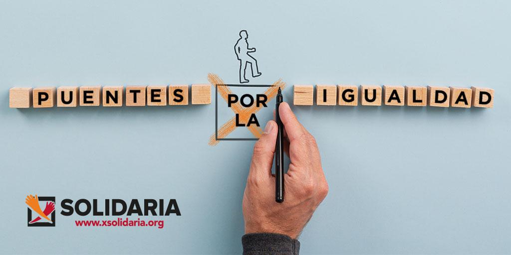 xsolidaria_puentes_por_la_igualdad.jpg