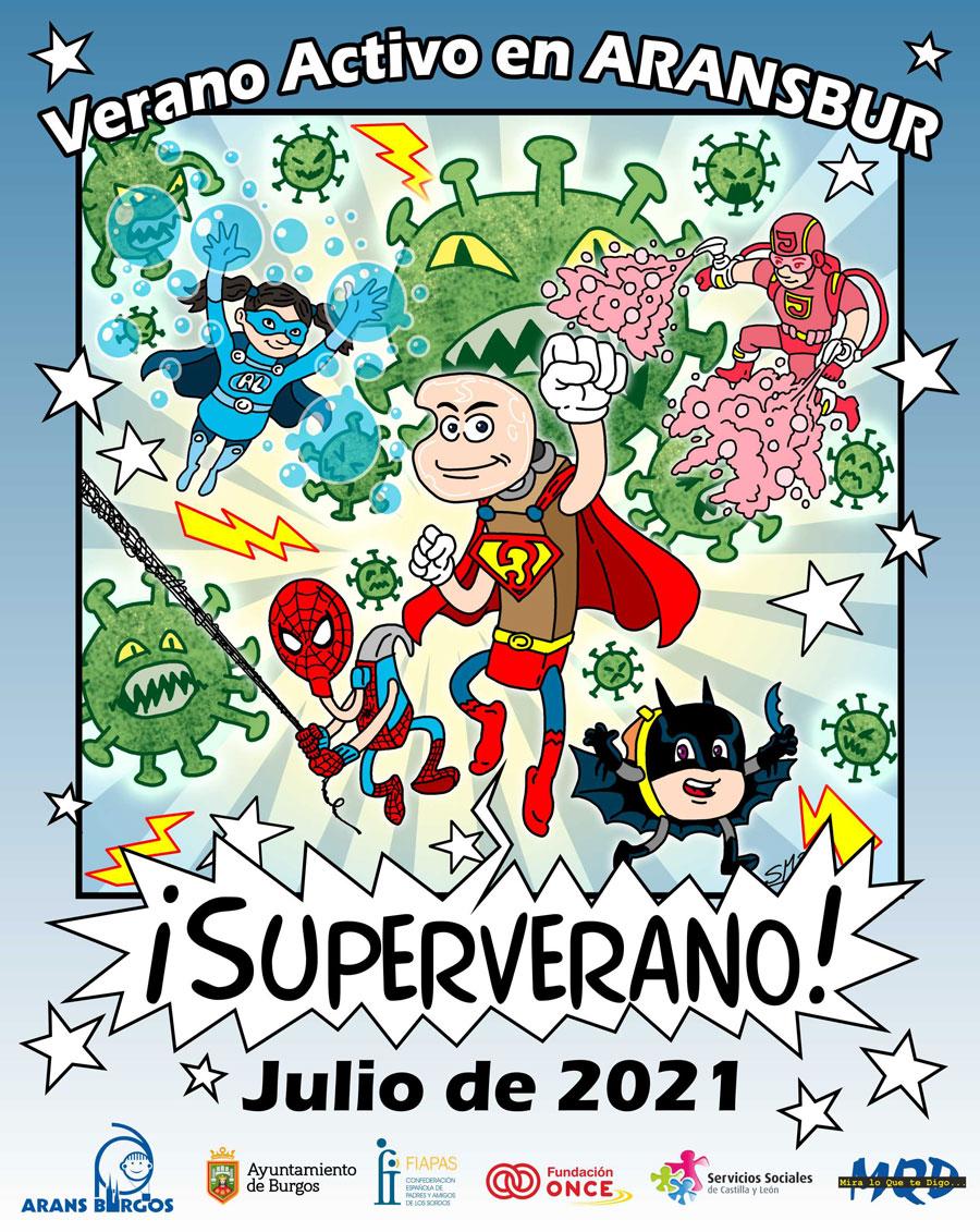cartel-Verano-Activo-2021-web.jpg