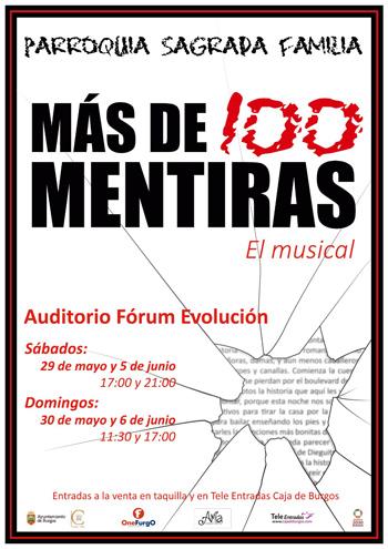 musical_safa_web.jpg