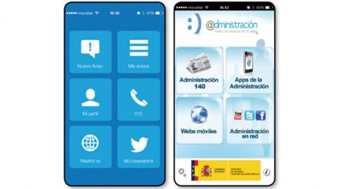app-gobienro-abierto.jpg