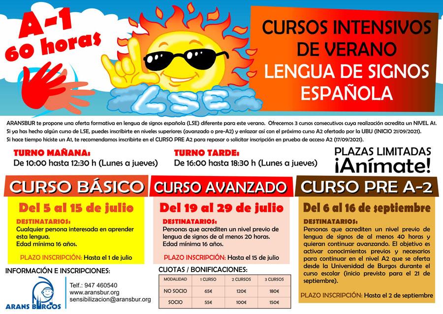 cartel-3-CURSOS-LSE-DE-VERANO-2021.jpg