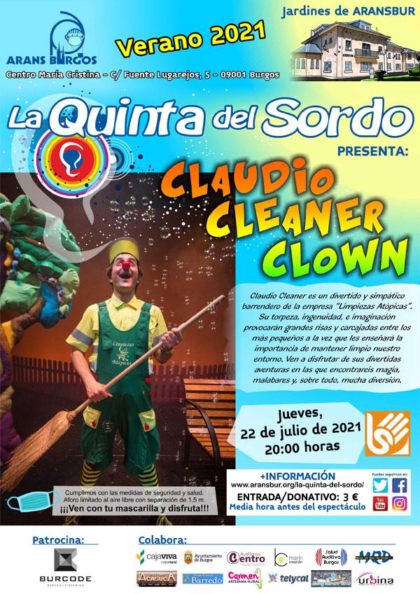 cartel-CLAUDIO-CLEANER-CLOWN.jpg