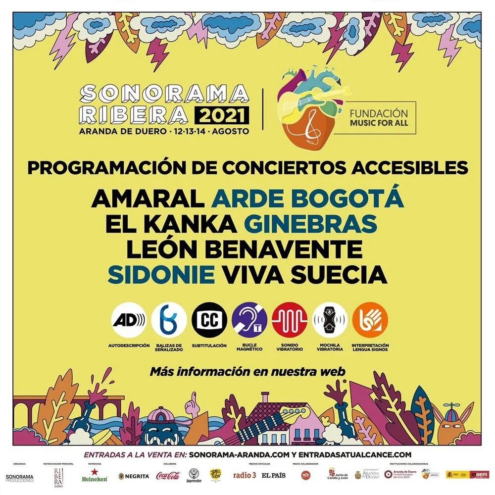 conciertos_accesibles_sonorama_cartel.jpg
