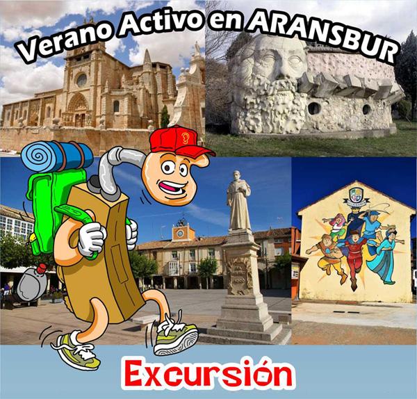 excursion_verano_activo.jpg