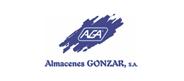 Almacenes Gonzar