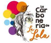 La Carbonería de la Lola