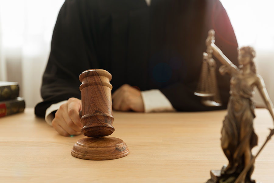tribunal_justicia.jpg