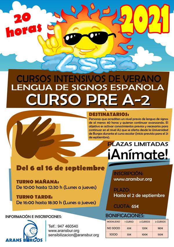 cartel-CURSO-LSE-DE-VERANO-curso-pre-A-2.jpg