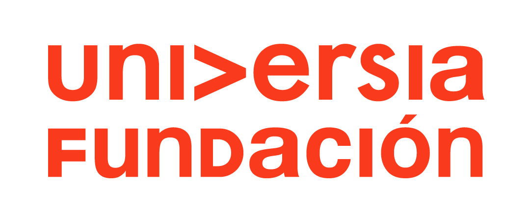 Logotipo_Fundacion_Universia.jpeg
