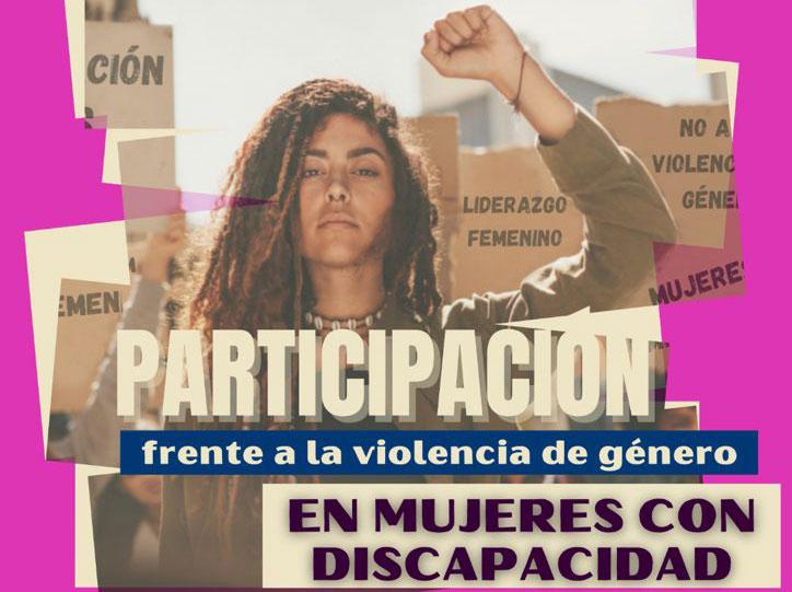 seminarios_cermi_mujer_violencia.jpg