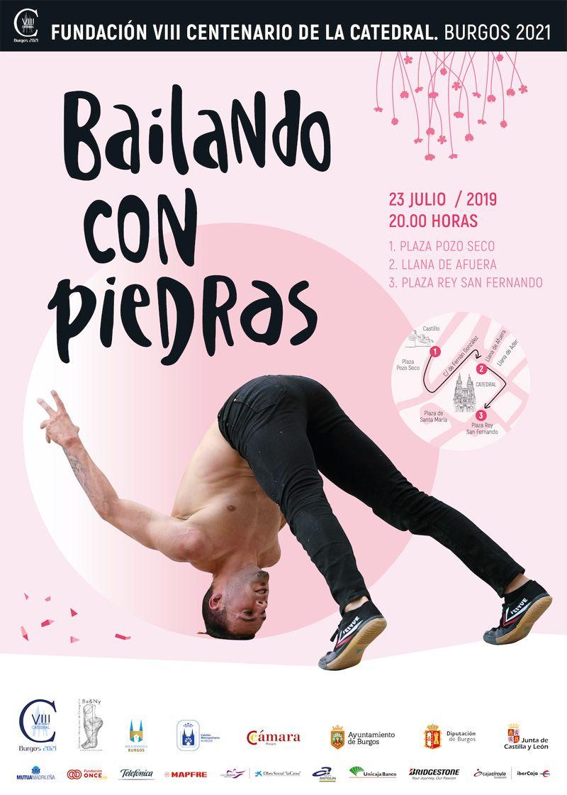 BAILANDO_CON_PIEDRAS_julio_19_final.jpg