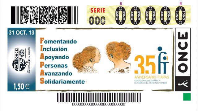 CUPON-ONCE-CONMEMORATIVO-35-ANIVERSARIO-FIAPAS.jpg