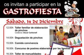 CartelGastrofiesta14-12-2019-e1576176279741.jpg