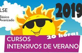 Cursos_lse_verano2019_2.jpg