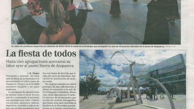 EL-CORREO-DE-BURGOS-21-09-2014.jpg