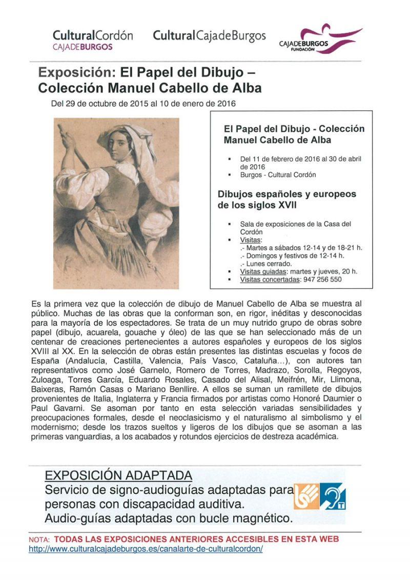 EXPO-CORDON-EL-PAPEL-DEL-DIBUJO.jpg