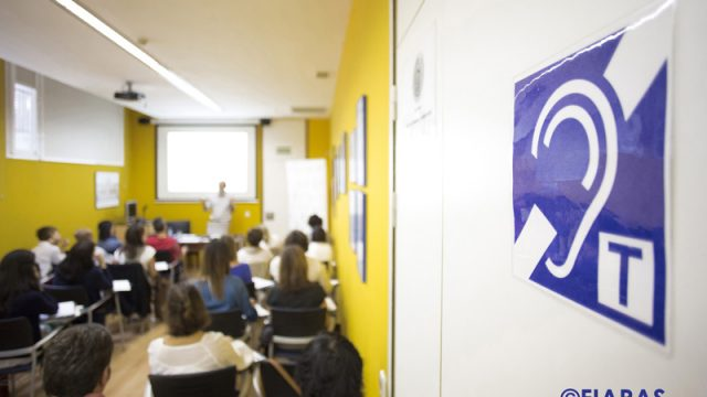 FIAPAS_NdP_Convenio_Ministerio_Educacion.jpg