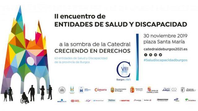 II_Encuentro_entidades_salud.jpg
