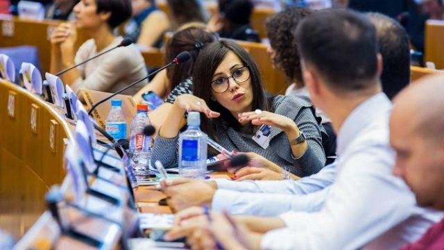 Marta-Munoz-Parlamento-Europeo.jpg