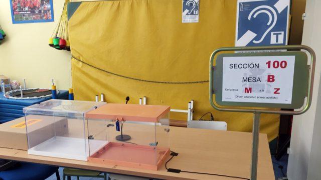 Mesa_Electoral_Con_Bucle_Magnetico.jpg