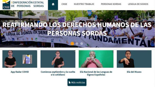 Página-web-de-la-CNSE.jpg