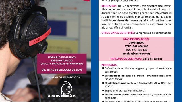 Pasamanos-Curso-Técnicas-de-Rehablado-2016.jpg