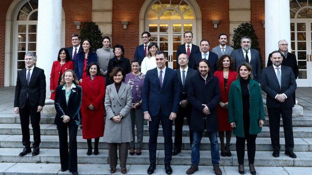 Segundo_Gobierno_Pedro_Sanc.jpg