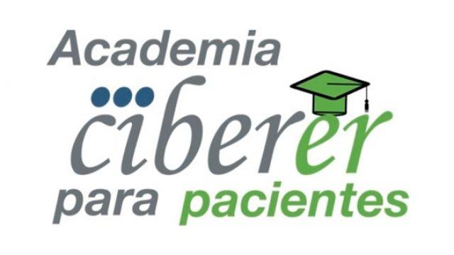 academia-ciberer-pacientes.jpg
