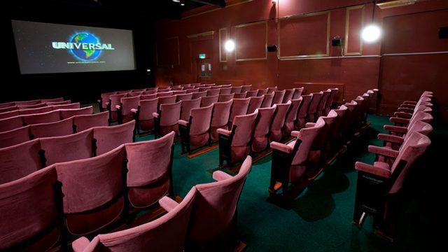 accesibilidad_en_cines.jpg