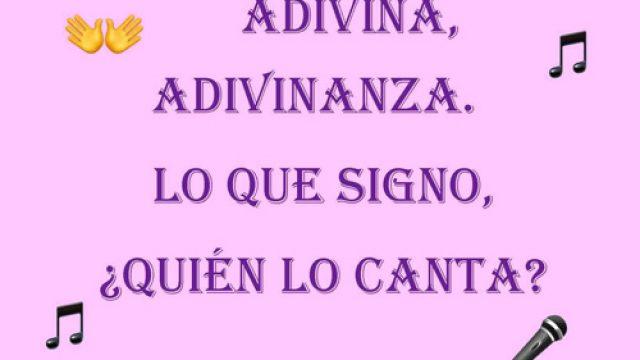 adivina_adivinanza.jpg