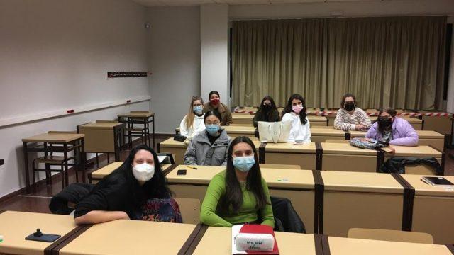 alumnas_master_UBU.jpg