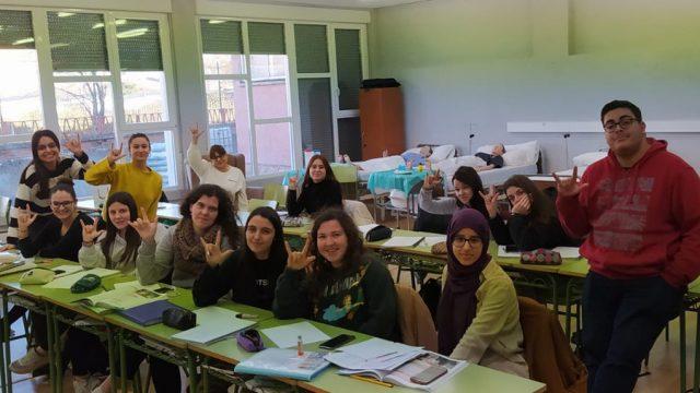 alumnos-del-Florez.jpg