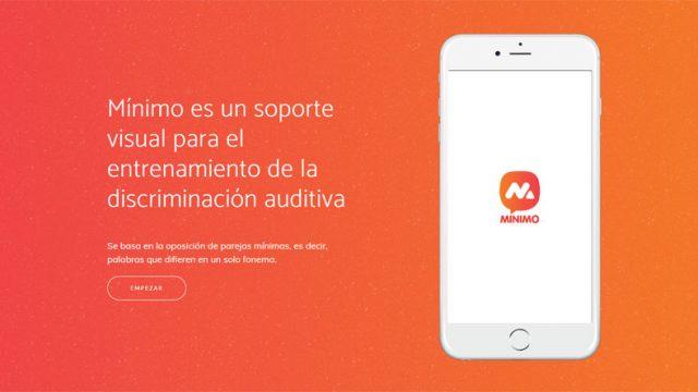 app_minimo.jpg