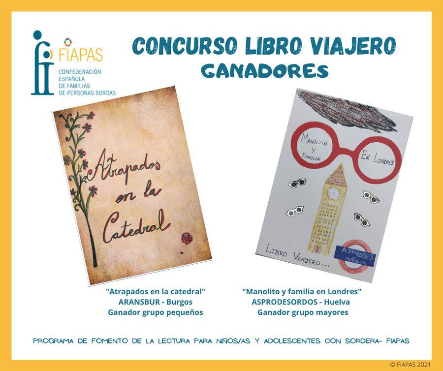 atrapados_en_la_catedral.jpg