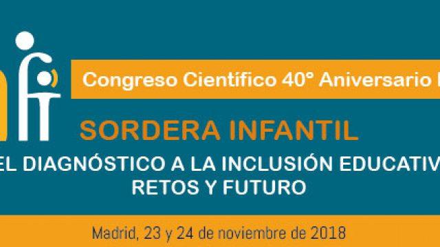 banner_congreso_FIAPAS.jpg