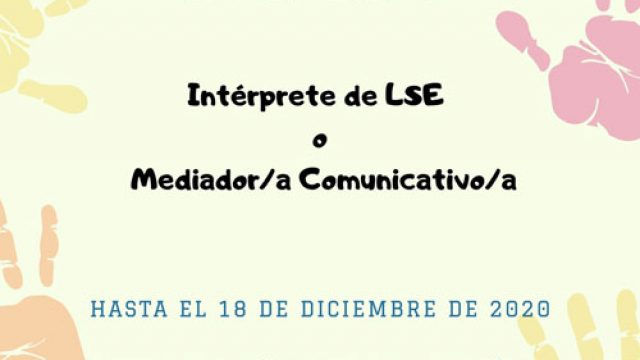 bolsa_empleo_fapascyl.jpg