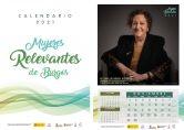 calendario_ayto_marialuisa.jpg