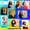 campania_mujeres_con_discapacidad_visibilizar.jpg