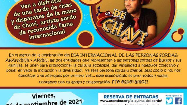 cartel-EL-SHOW-DE-CHAVI.jpg