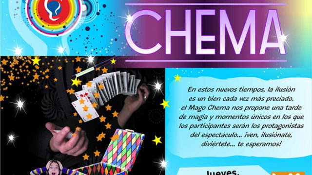 cartel-MAGO-CHEMA.jpg