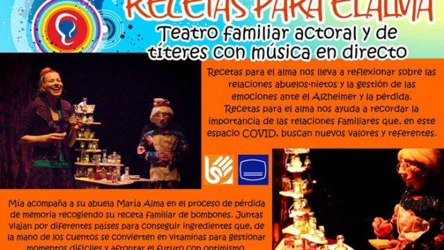 cartel-RECETAS-PARA-EL-ALMA.jpg