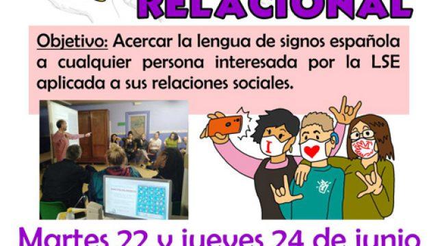 cartel-TALLER-AMBITO-SOCIAL.jpg