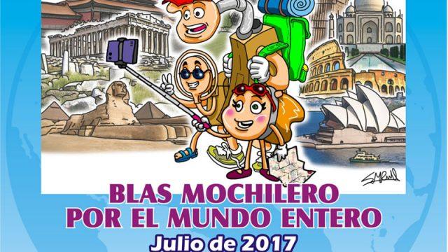 cartel-Verano-Activo-2017..jpg