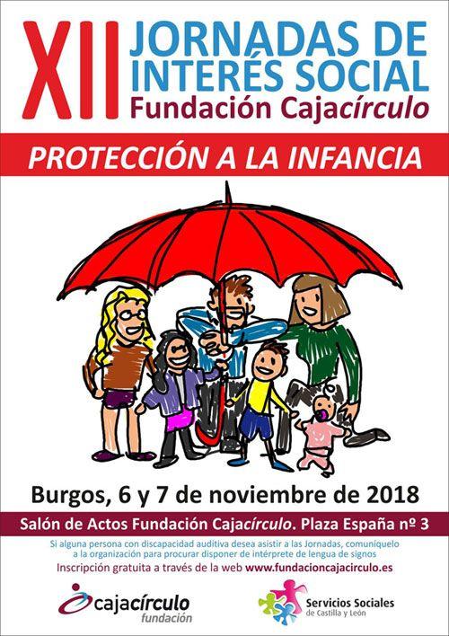 cartel-XII-Jornadas.jpg