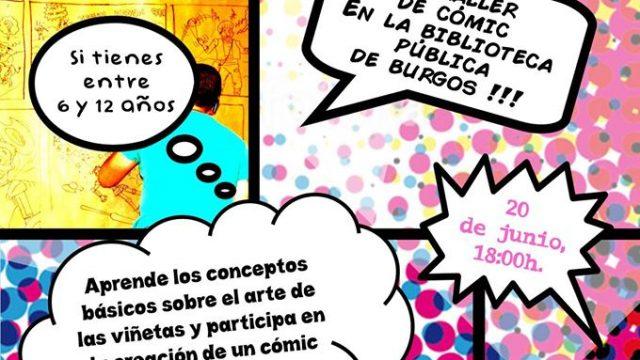 cartel-como-dibujar-un-comic-junio.jpg