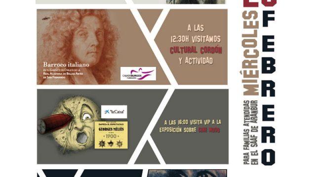 cartel-museos-visita.jpg