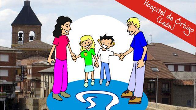 cartel-x-encuentro-familias.jpg