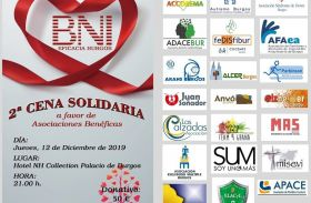 cartel_BNI_cena_solidaria.jpg