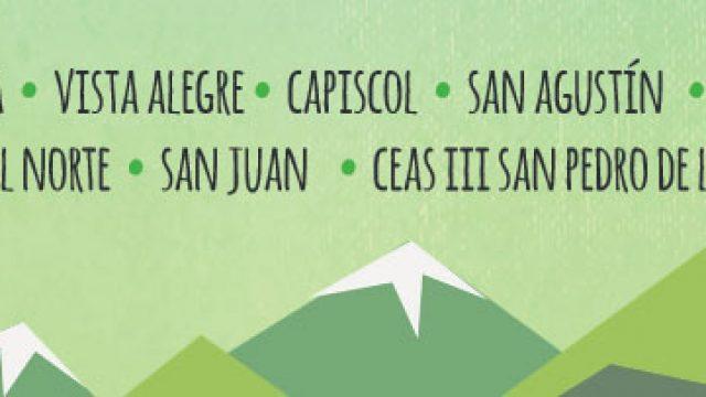 centros_civicos.jpg